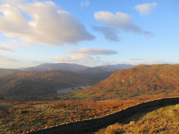 Lake District National Park 2