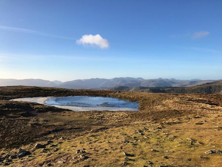 Lake District National Park 5